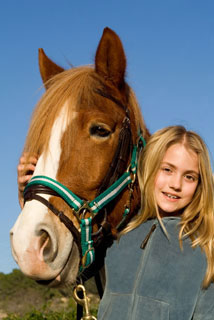 Judd Veterinary Clinic - Equine Topics of Interest